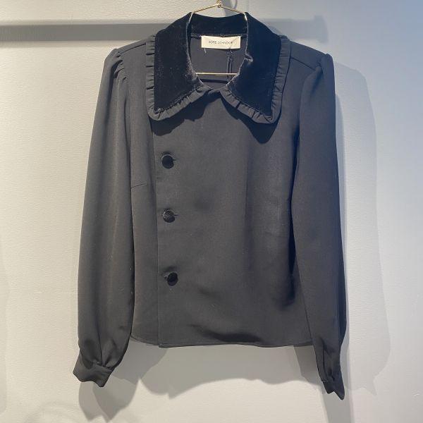 Xia Jacket