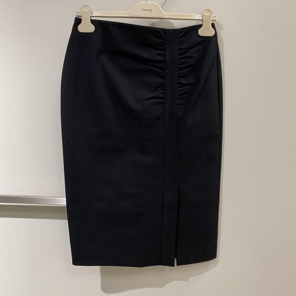 Polly 4 Skirt