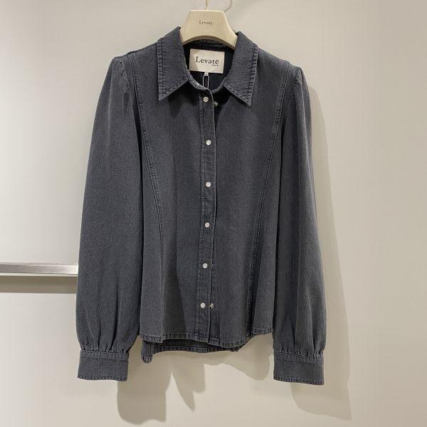 Pixi 1 Shirt