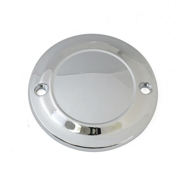 STEPPED POINT COVER, 2 HOLES