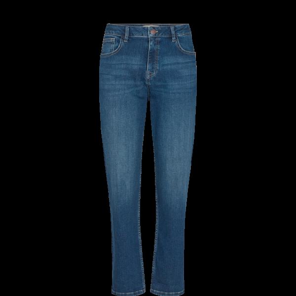 Stella Loop Jeans