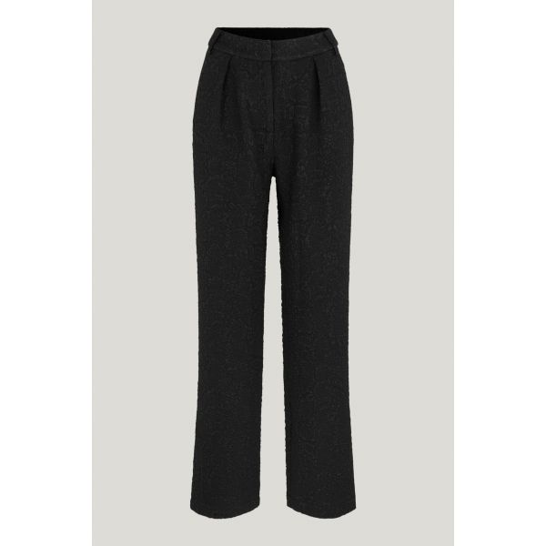 Gallery Trousers