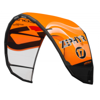 Ozone Zephyr V5 Orange