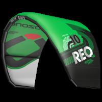 Ozone REO V4