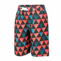 Velon beach shorts 1