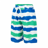 Velon beach shorts 2