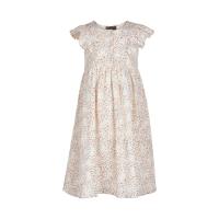 Ibi Dress