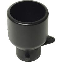 Liquid Force Max Flow pump adapter