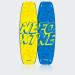 Fone NEXT Lightwind 2017