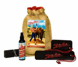StripHair Gentle Grooming Kit
