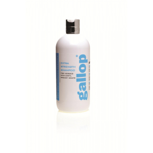 Gallop Extra Shampoo