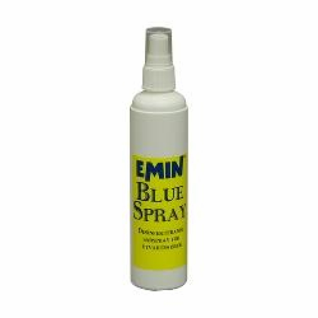 Blue spray 200ml