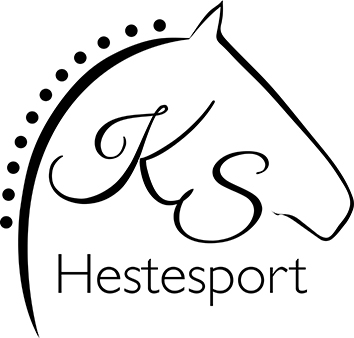 KS Hestesport