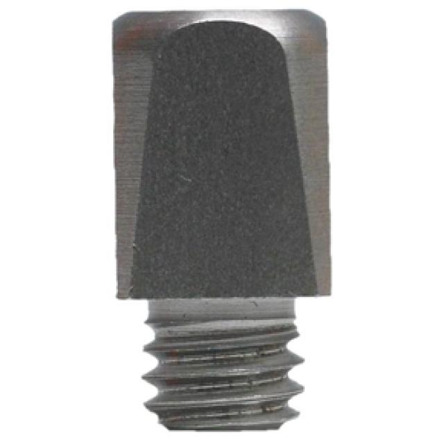Gressbrodder løse 20mm