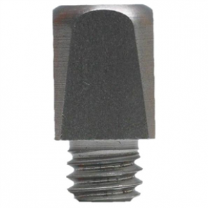 Gressbrodder løse 15mm