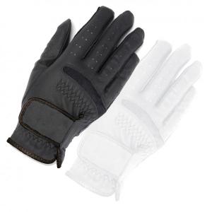 Alexis tech glove