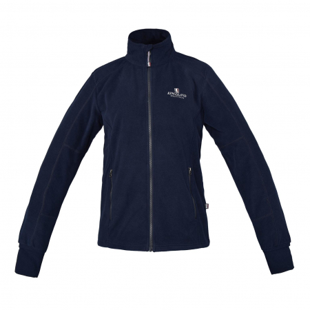 Kingsland classic fleece unisex