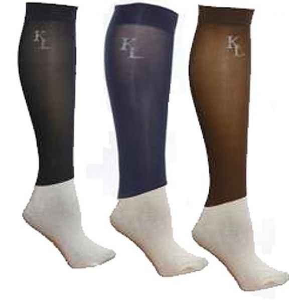 Kingsland Show sock 3pk