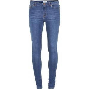 Maggie Jeans L.A.Blue