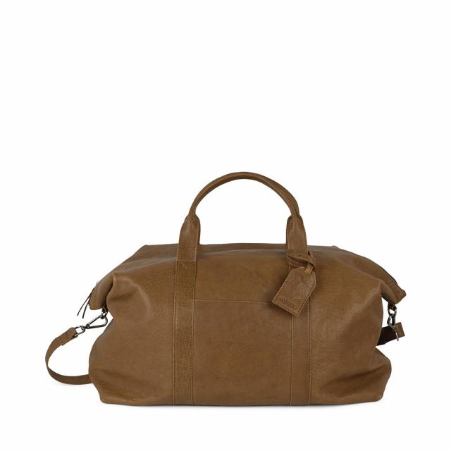 Isa Travel Bag