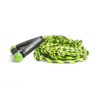 Liquid Force Surf 9'' Handle knotted rope