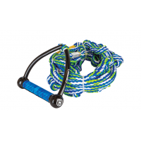 O'Brien Pro Surf Rope 9''