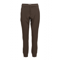 In Wear NICA PANT