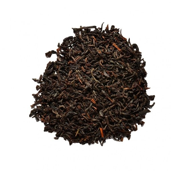 Ceylon Afternoon Tea