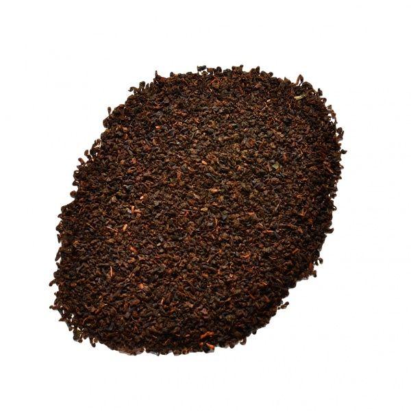 Ceylon Breakfast Tea