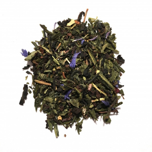 Sencha Royal Star