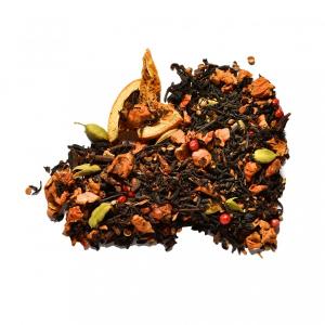 Skomakerens Krydder-te