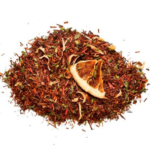 Rooibos Sitrus Mint