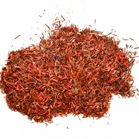 Rooibos Fire