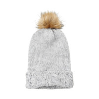 Judith Hat