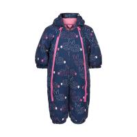 Maki 267 -Baby Wholesuit