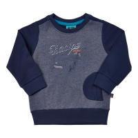 Mads 341 -Pullover Sweat