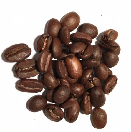 Moka Crema Espresso