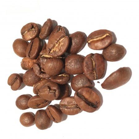 Java Mocca