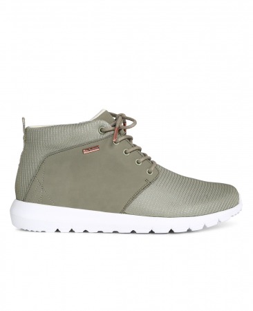 Madla WR Moss Green (M)