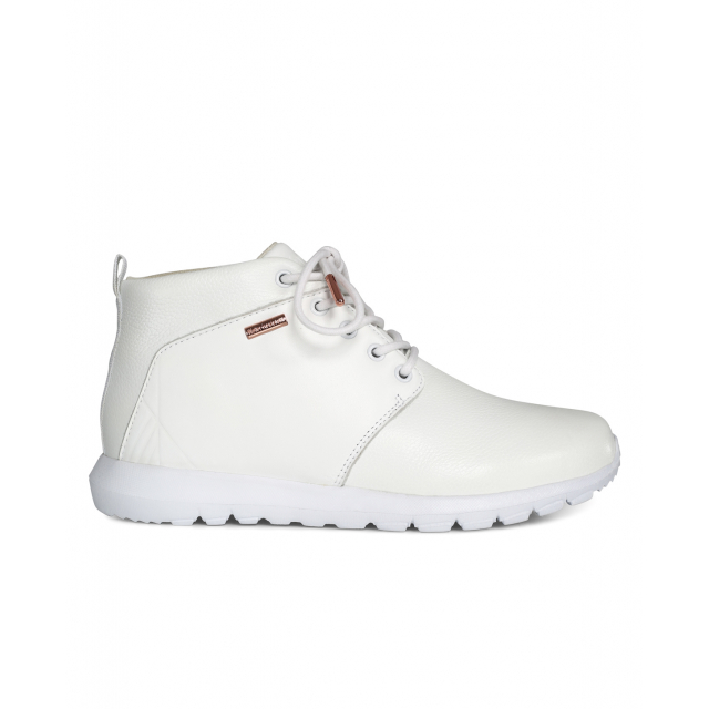 Madla WR Cloud White (M)