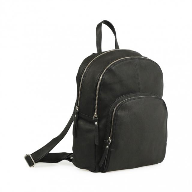 Jade Back Pack