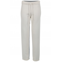 (08K532) Hollydays pants i 100% Cashmere