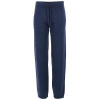 (621) Hollydays pants i 100% Cashmere