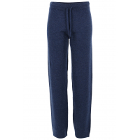 (621) Hollydays pants i 100% Cashmere