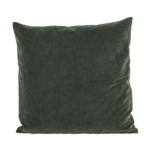 Putetrekk Beluga grønn