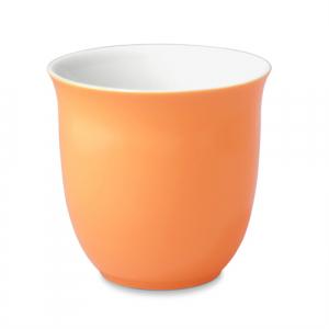 ForLife Tekopp Oransje 0,2 l