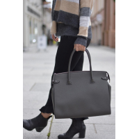 Decadent 105 MERYL BIG SHOPPER
