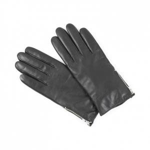 Kath Glove