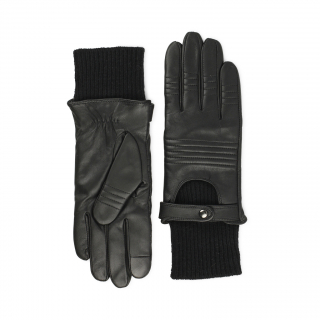 Moe Glove