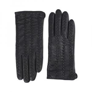 Melina Glove